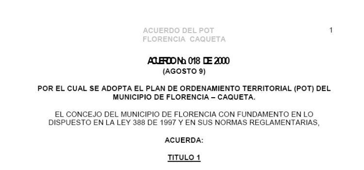 Florencia_Acuerdo018_POT_2000