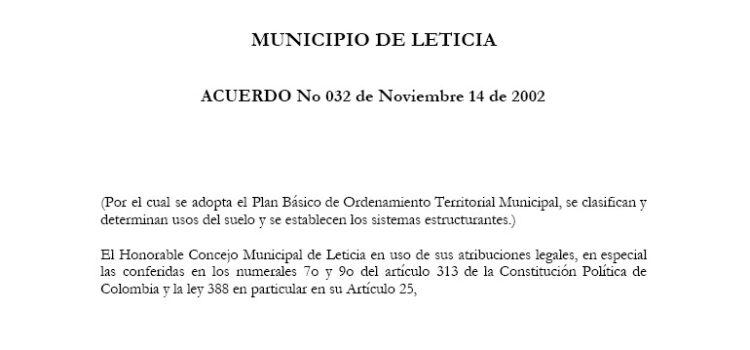 Leticia_Acuerdo032_PBOT_2002