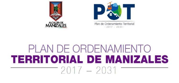 Manizales_Acuerdo_POT_2017