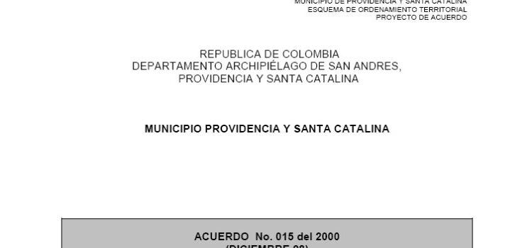 Providencia_Acuerdo015_EOT_2000