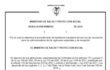 Resolucion-7112-de-2021