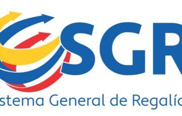 Avanza acompañamiento técnico a alcaldías en temas de SGR, Planes de Desarrollo e implementación del Sisbén IV