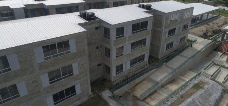 Más instituciones de Sincelejo se preparan para iniciar alternancia escolar