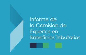 Comisión de expertos en beneficios tributarios, presenta recomendaciones para cambiar el sistema en Colombia