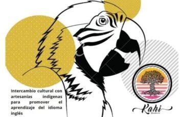 La embajada de Estados Unidos desarrollará habilidades bilingües usando herramientas de la cultura indígena en Mitú