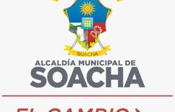 La Alcaldía de Soacha implementa nuevas medidas bioseguras para disminuir la cifra de contagios por Covid19