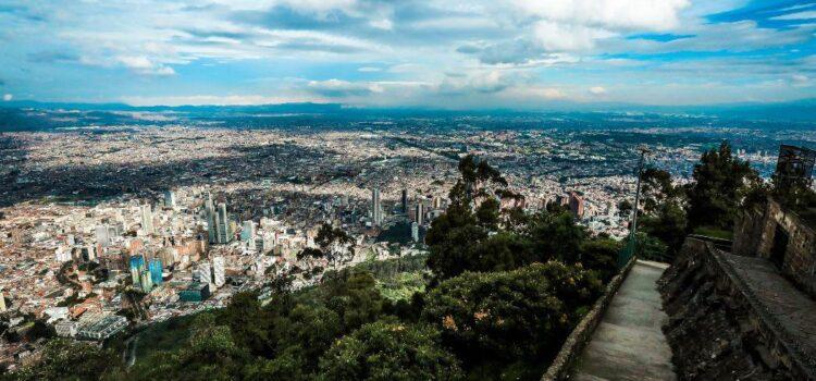 ABC de las medidas para cuidarnos en Bogotá entre el lunes 19 de abril y el 3 de mayo