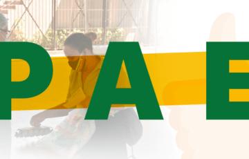 Nueva entrega de PAE a estudiantes de instituciones oficiales de Arauca