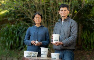 Alcaldía de Popayán con 'Sentido Rural', abre primera convocatoria para comercializar productos del campo
