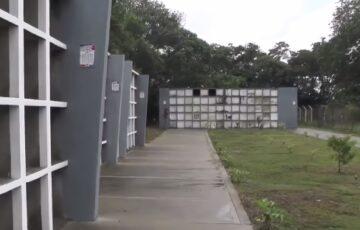 La comunidad de San José del Guaviare ya cuenta con cementerio municipal en óptimas condiciones