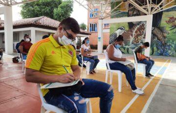 Alcaldía de Cúcuta se une a los gremios para la búsqueda de empleo joven