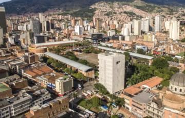 Alcalde Daniel Quintero sancionó Proyectos de Acuerdo que impulsarán la transformación de Medellín
