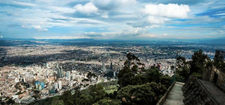 ABC de la reapertura biosegura de Bogotá