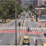 Medellín desarrollará piloto de nuevo mecanismo para financiar la renovación urbana