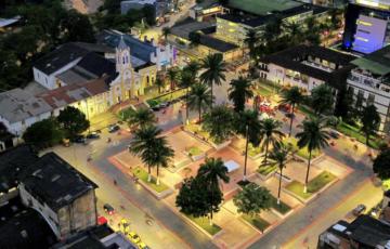 Alcaldía de Mocoa lanza cátedra de seguridad vial