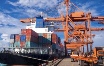 ANI no podrá autorizar a puertos privados, prestar servicios a terceros