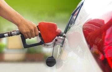 Las comisiones terceras conjuntas aprobaron en primer debate, el Proyecto de Ley que fija la base gravable de la sobretasa a la gasolina