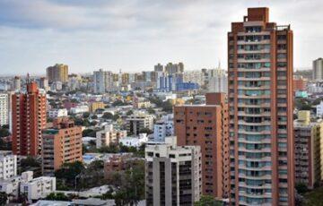 Barranquilla registra la menor tasa de desempleo trimestral desde el inicio de la pandemia: DANE
