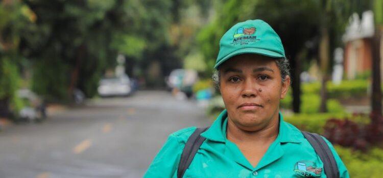 250 mujeres de Medellín podrán acceder a créditos para fortalecer su negocio o emprendimiento
