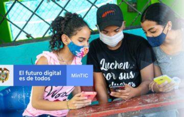 En Riohacha entregarán tarjetas sim con internet gratuito a beneficiarios del programa última milla móvil