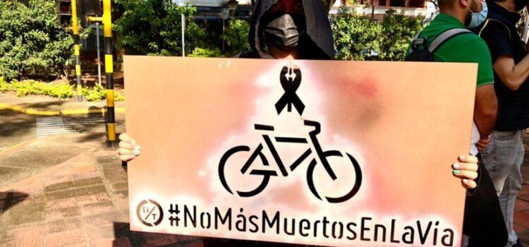 Únase a la movilidad sostenible y participe de la séptima Semana de la Bicicleta en Bucaramanga