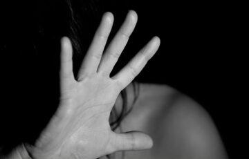 Más de 400 mujeres en Bucaramanga han sido atendidas en el Centro Integral de la Mujer por violencias basadas en género