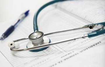 15 de septiembre vence el plazo para presentar la última certificación de deuda por servicios y tecnologías de salud no financiadas por la UPC del Régimen Subsidiado