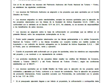 MANUAL ABRIL_2020 Visto Comité