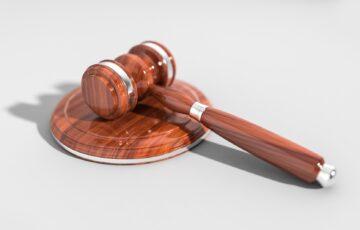 Parientes de concejales en 4to grado de consanguinidad no podrán ser elegidos como Personeros Municipales, declara la Corte Constitucional