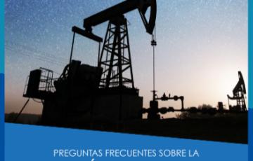 Asocapitales presentó documento guía sobre Sistema General de Regalías