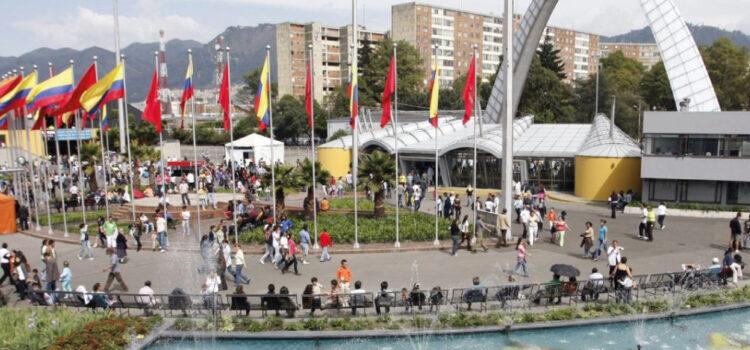 La reactivación económica  en Colombia sigue avanzando